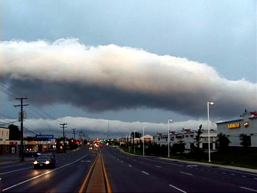 tornado  storm chase  and weather photos and video by